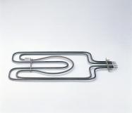 Für Backröhren der Küchenherde MORA (obere Heizspirale für den Grill)